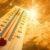 Zmiana ciężaru właściwego ciał pod wpływem ciepła cz. 1