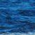 Znaczenie wyjątkowej rozszerzalności wody